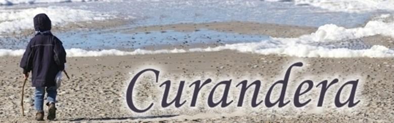 Curandera - Schamanische Heilerin